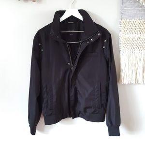 Calvin Klein | Performance Bomber Jacket